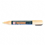 Buttercup Zig Posterman Wet Wipe Chalk Marker